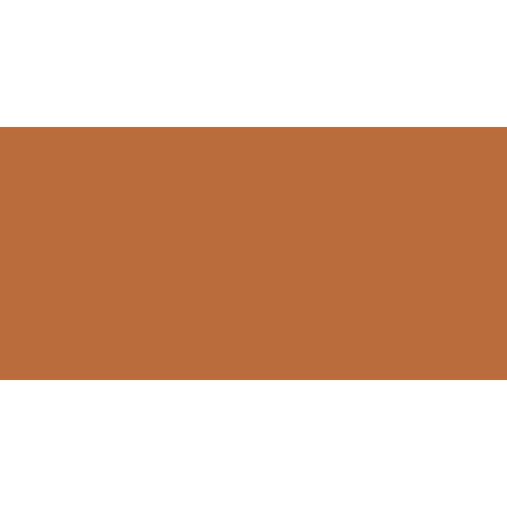 Art Spectrum : Colourfix Pastel Primer : 250ml : Raw Sienna