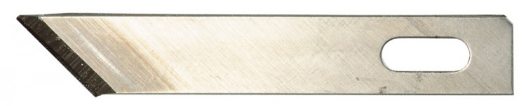 Griffold : Pack of 100 Blades : # 7a