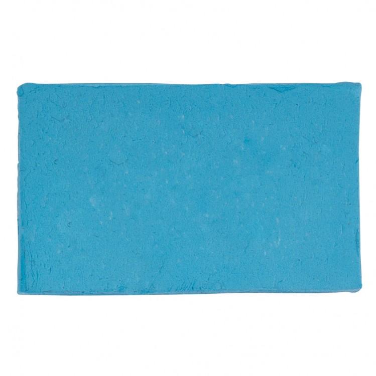 Jakar : Blue Putty Rubber : Large