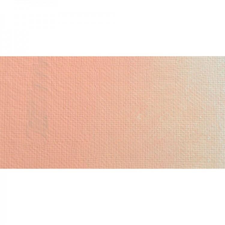 Ara : Acrylic Paint : 100 ml : Flesh Tint