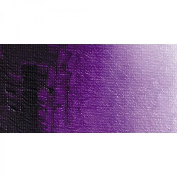 Ara : Acrylic Paint : 100 ml : Dioxazine Violet Purple