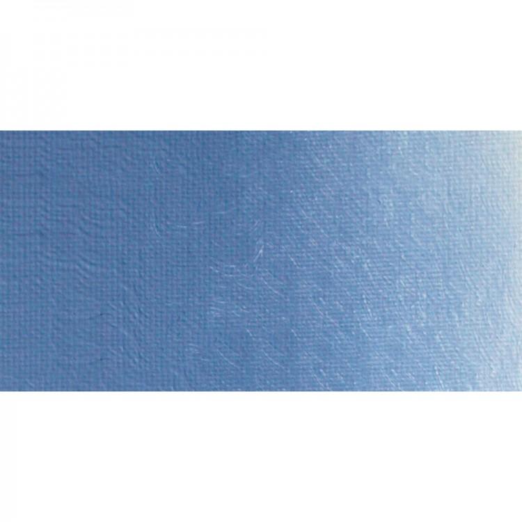 Ara : Acrylic Paint : 100 ml : Blue Grey