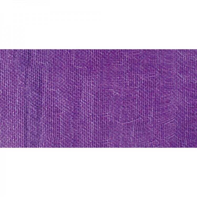 Ara : Acrylic Paint : 100 ml : Metallic Violet