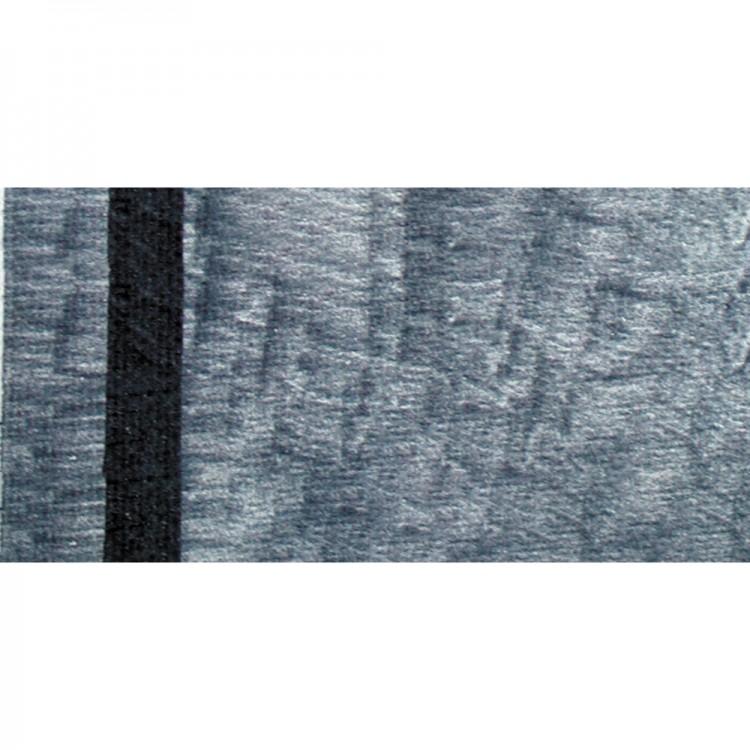 Ara : Acrylic Paint : 100 ml : Carborundum