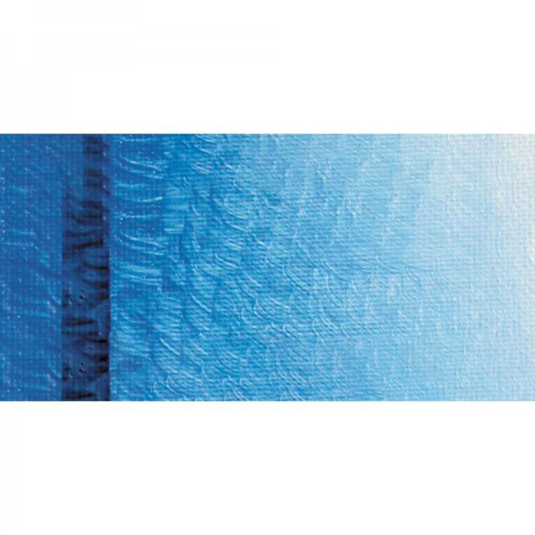 Ara : Acrylic Paint : 500 ml : Cerulean Blue
