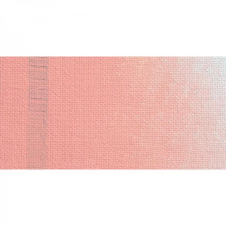 Ara : Acrylic Paint : 500 ml : Naples Yellow Reddish Extra