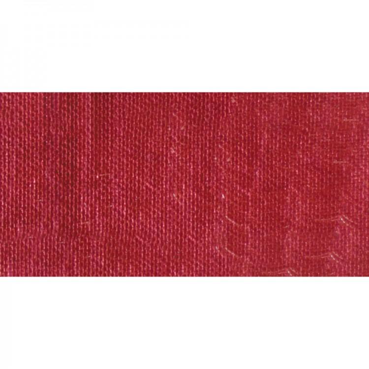 Ara : Acrylic Paint : 500 ml : Metallic Bronze Red
