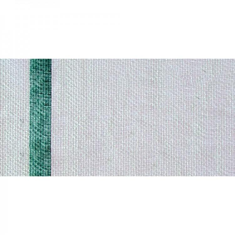Ara : Acrylic Paint : 500 ml : Pearl Green