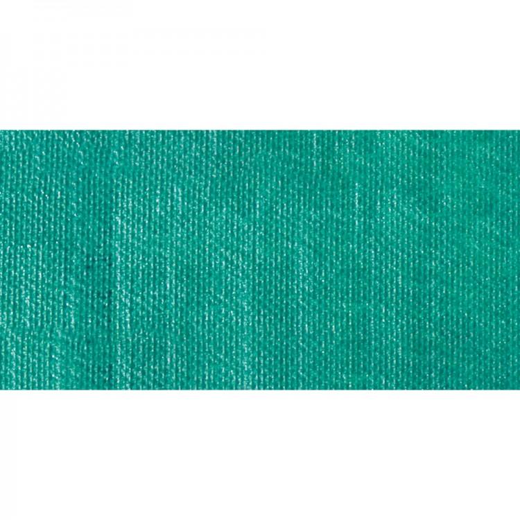 Ara : Acrylic Paint : 500 ml : Metallic Green