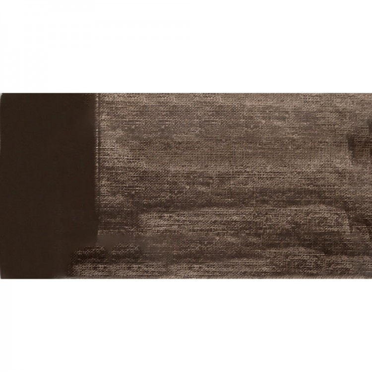 Atelier : Interactive : Artists' Acrylic Paint : 80ml : Mars Black