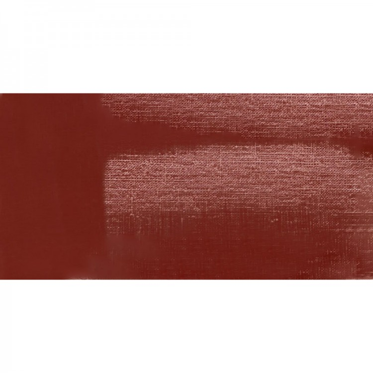Atelier : Interactive : Artists' Acrylic Paint : 80ml : Indian Red Oxide