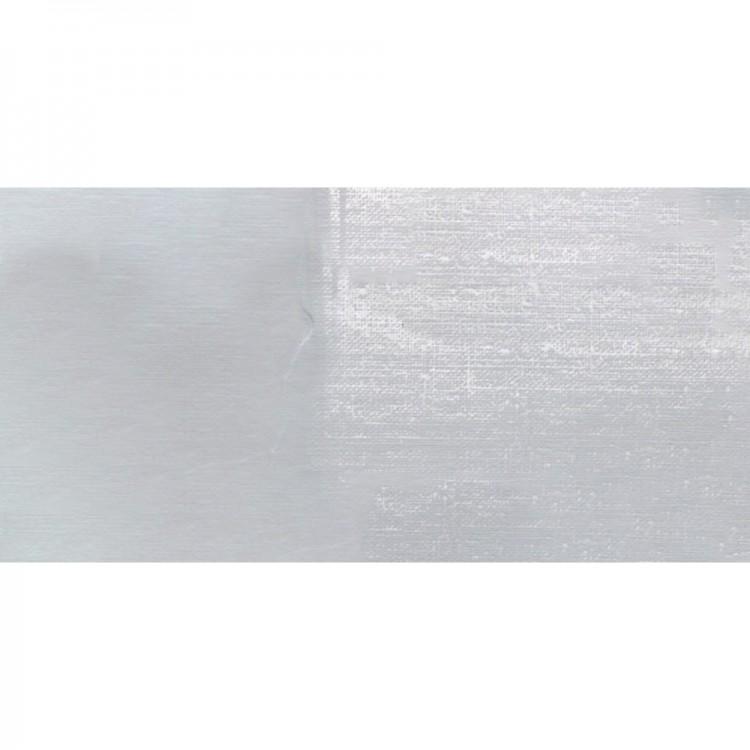Atelier : Interactive : Artists' Acrylic Paint : 80ml : Toning Grey Mid