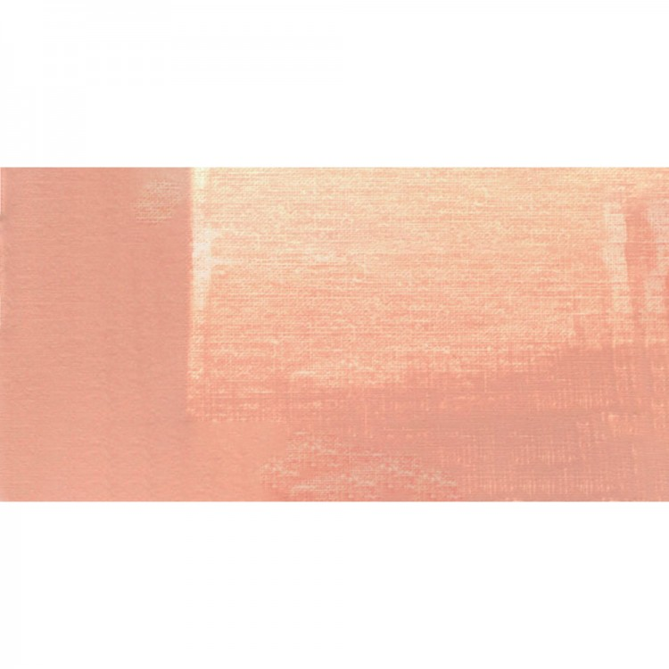 Atelier : Interactive : Artists' Acrylic Paint : 80ml : Toning Grey Pinkish