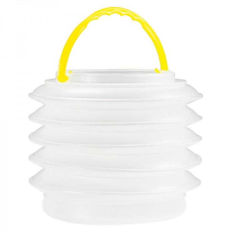 JAS : Collapsible Lantern small 4 Diameter