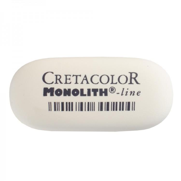 Cretacolor : Monolith Eraser - Large