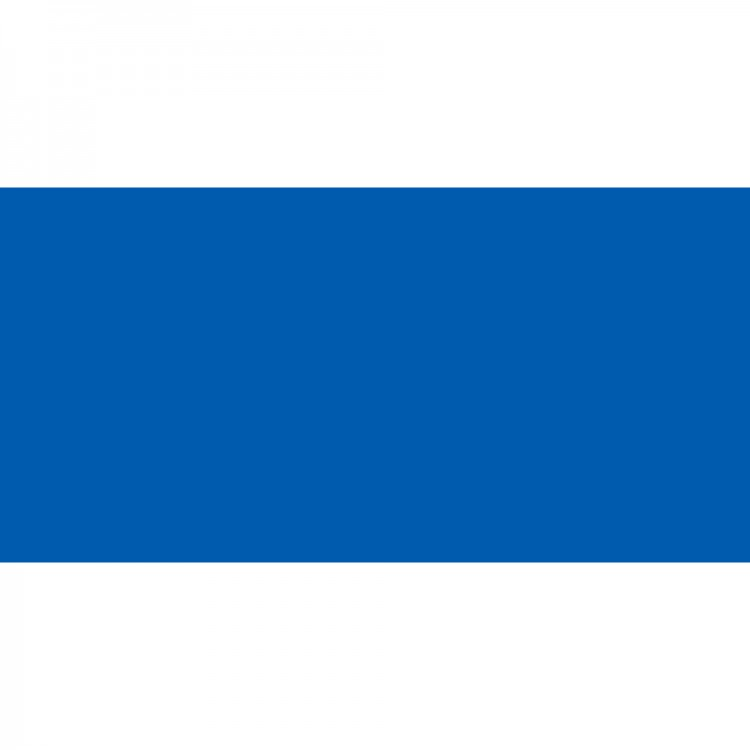 Daler Rowney : Graduate Acrylic : 120ml : Ultramarine Blue