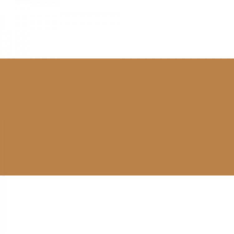 Daler Rowney : Goldfinger : Metalic Paste : 22ml : Soverign Gold