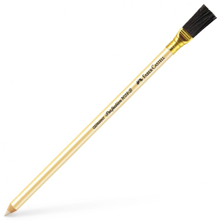 Faber Castell Perfection Pencil