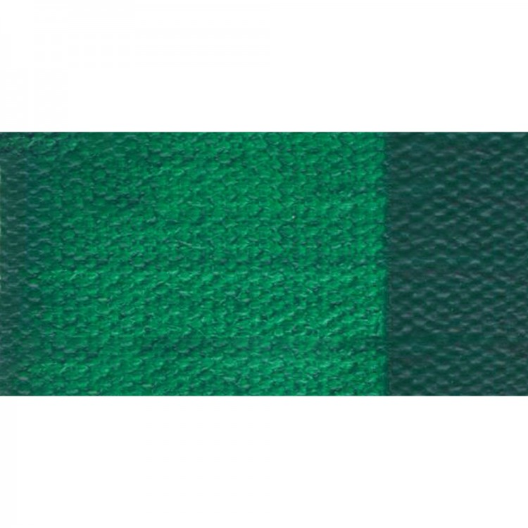 Golden : Fluid Acrylic Paint : Fluid : 119ml : Viridian Green Hue