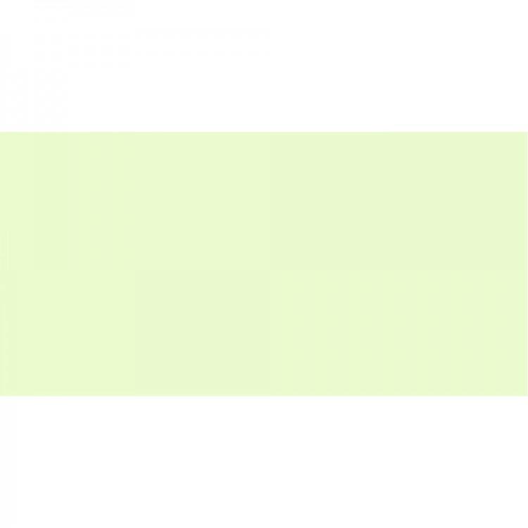 Golden Acrylic : 236ml Heavy Body Phosphorescent Green
