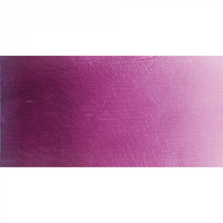 Old Holland : New Masters Classic Acrylic Paint : 60ml : Cobalt Violet Dark extra