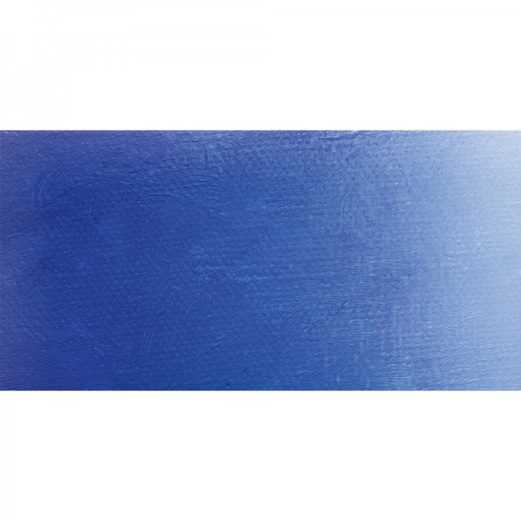 Old Holland : New Masters Classic Acrylic Paint : 60ml : Cobalt Blue