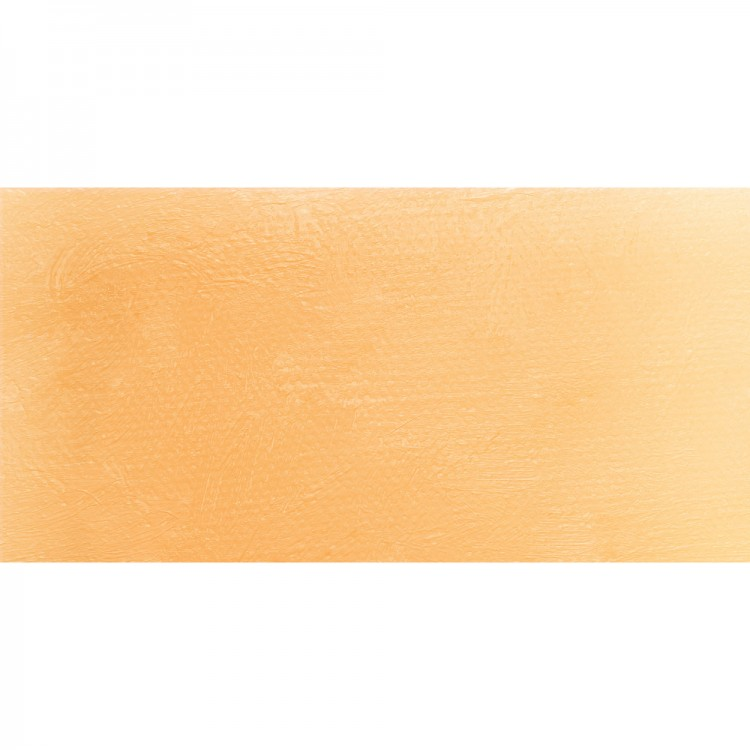 Old Holland : New Masters Classic Acrylic Paint : 60ml : Naples Yellow Extra