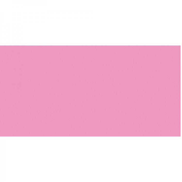 Lascaux : Gouache : 250ml : Rose