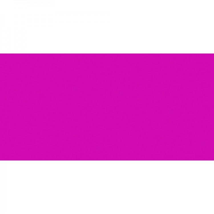 Lascaux : Gouache : 250ml : Base Colour Process Magenta