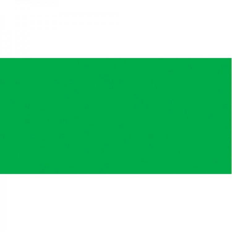 Lascaux : Acrylic Gouache Paint : 250ml : Brilliant Green