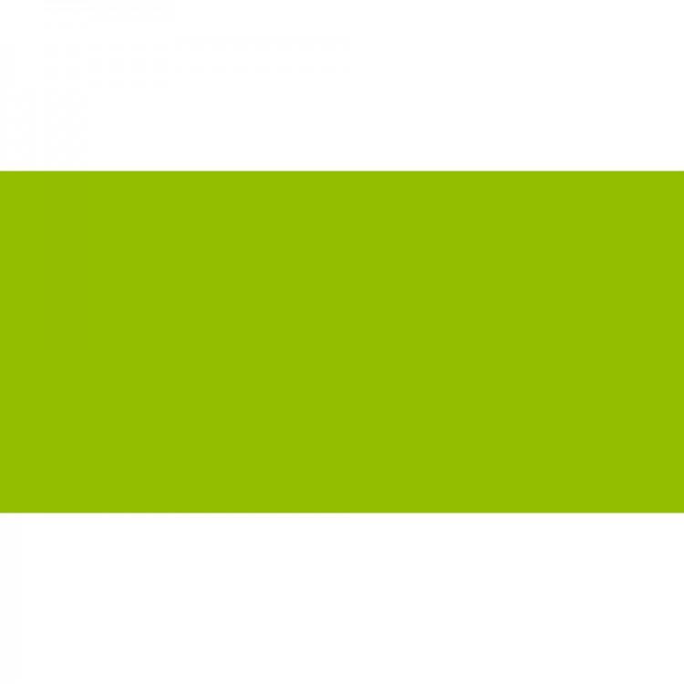 Sennelier : Abstract Acrylic Paint : 120ml : Fluorescent Green