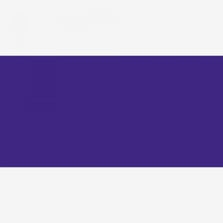 Sennelier : Abstract Acrylic Paint : 120ml : Satin : Purple