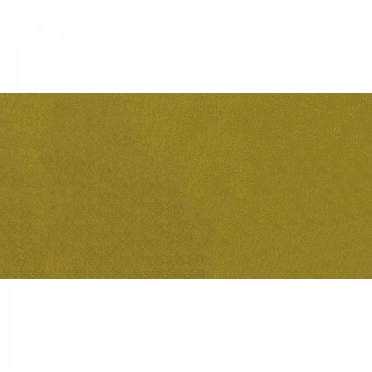 Ardenbrite : Water Based Metallic : Light Gold (Gold) : 250ml : By Road Parcel Only
