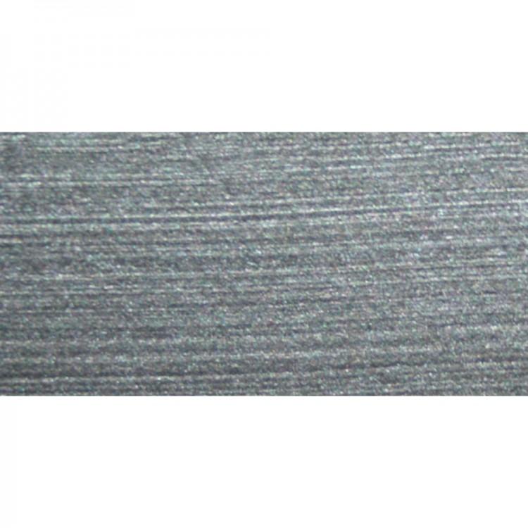 Roberson : Liquid Metal : Acrylic : 30ml : Graphite