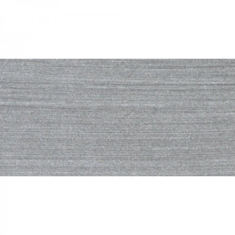 Roberson : Liquid Metal : Acrylic : 30ml : Solid Silver