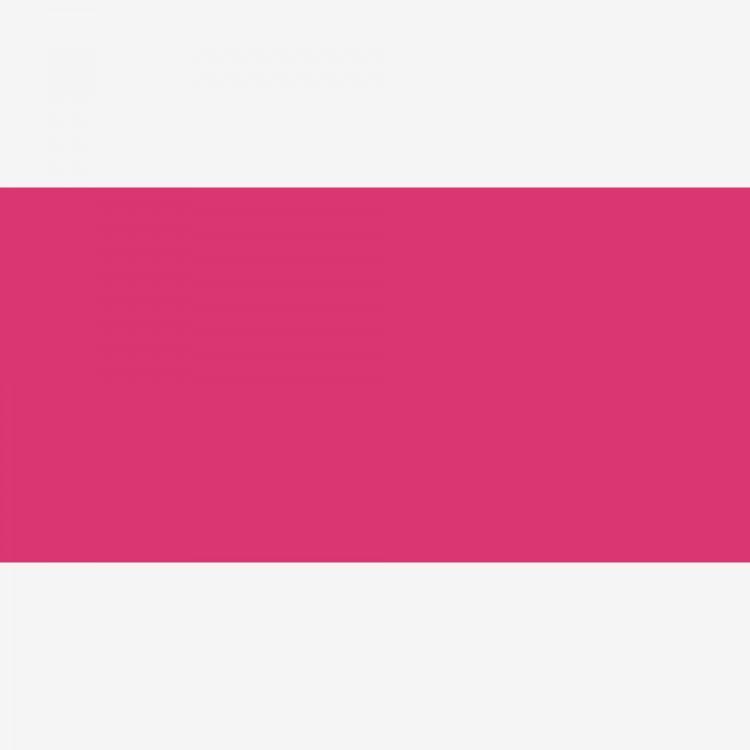 Talens : Amsterdam Expert Acrylic 150ml series 2 Quinacridone Rose Deep Opaque