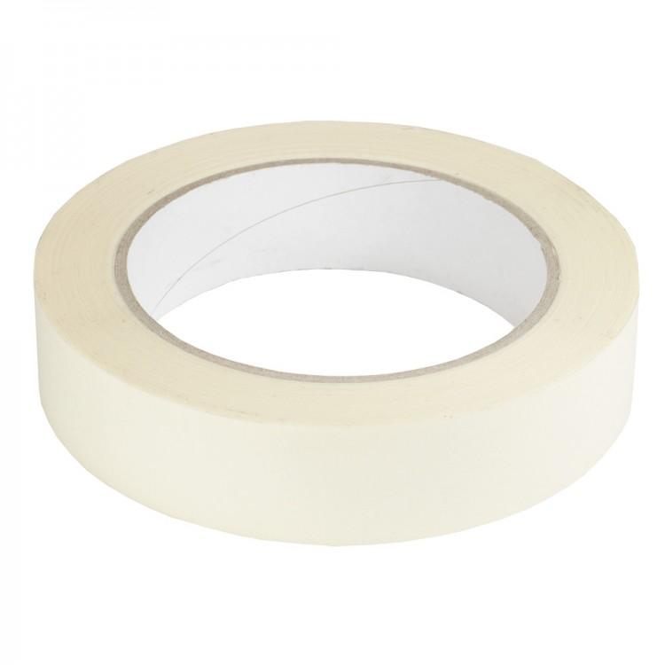 Handover : Masking Tape Standard : 1 in