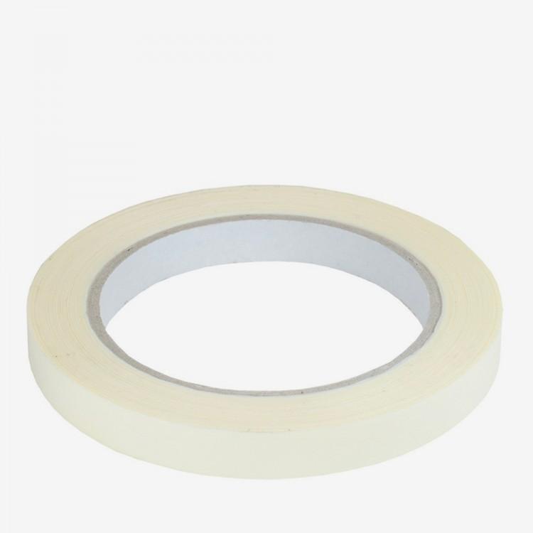 Handover : Masking Tape Standard : 0.5 in