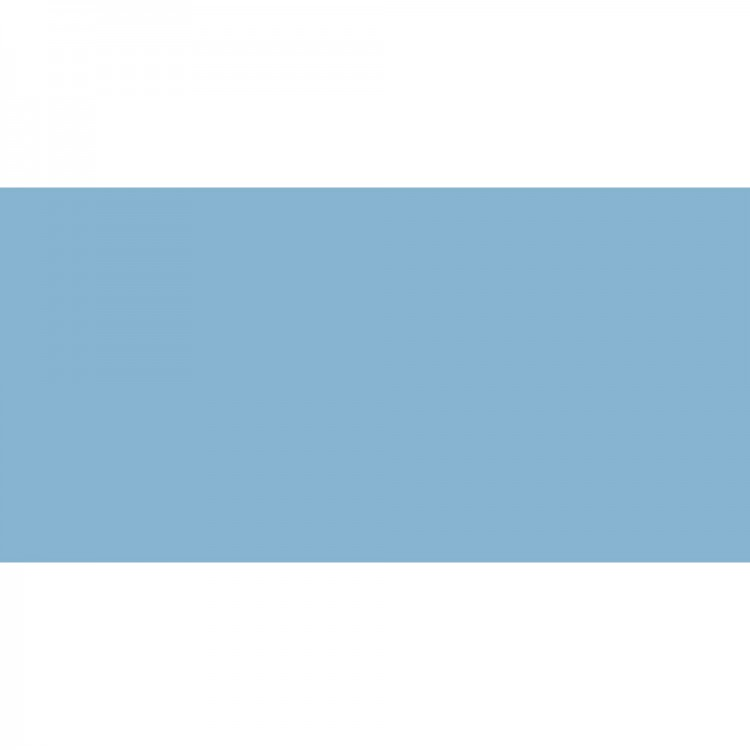 Turner : Acrylic Gouache Paint : Japanesque Texture : 20ml : Japanesque Sky Blue 357