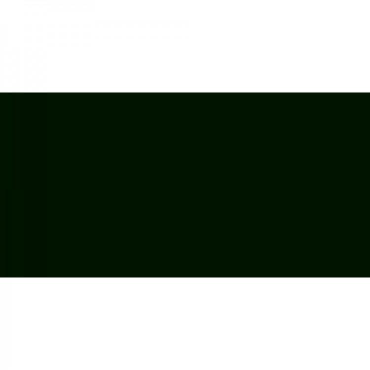 Turner : Acrylic Gouache Paint : 40ml : Jet Black 9