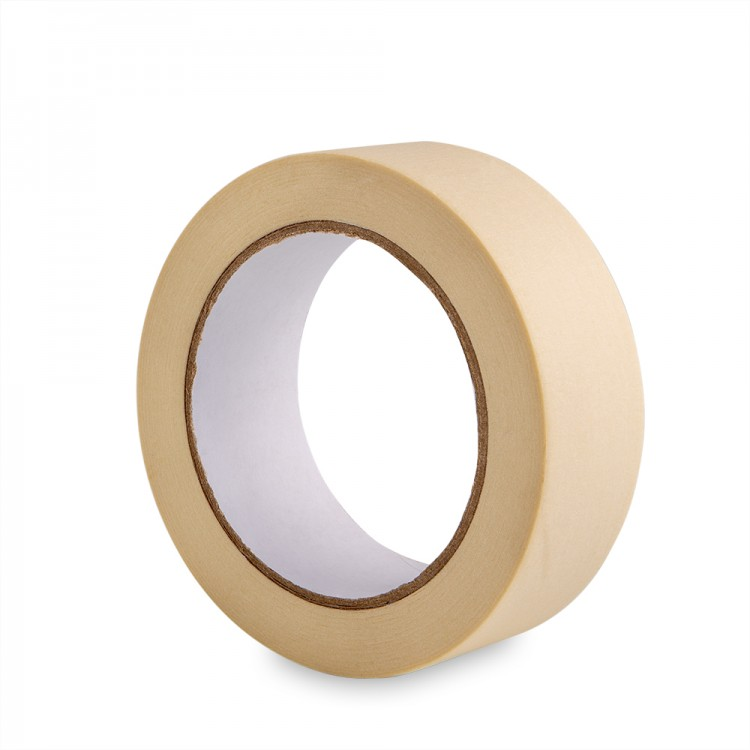 Handover : Masking Tape Professional : 1.5 in
