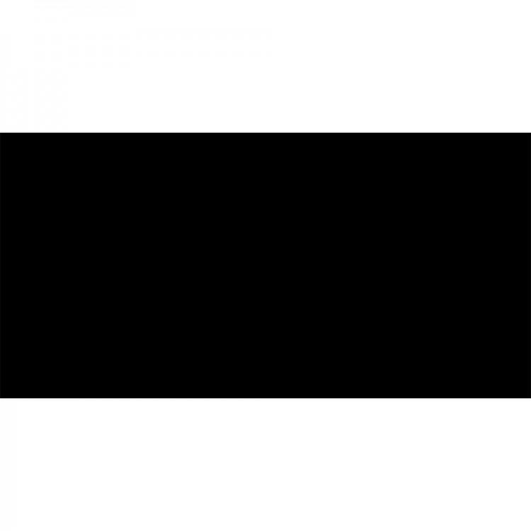 Vallejo : Indian Ink : 30ml : Black