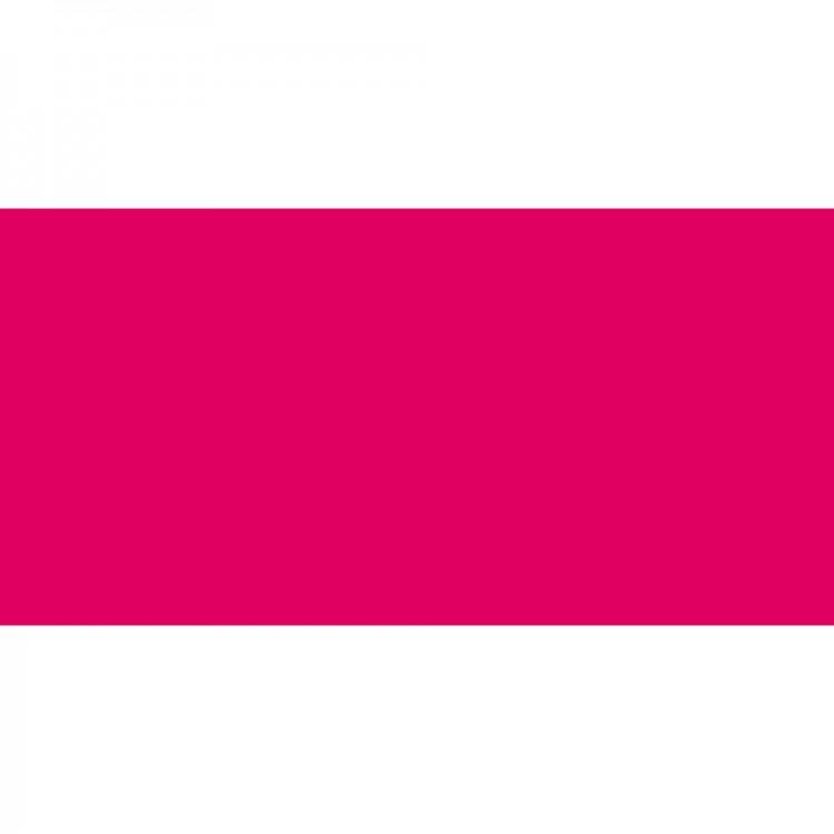 Vallejo : Premium Airbrush Paint : 200ml : Magenta Fluorescent
