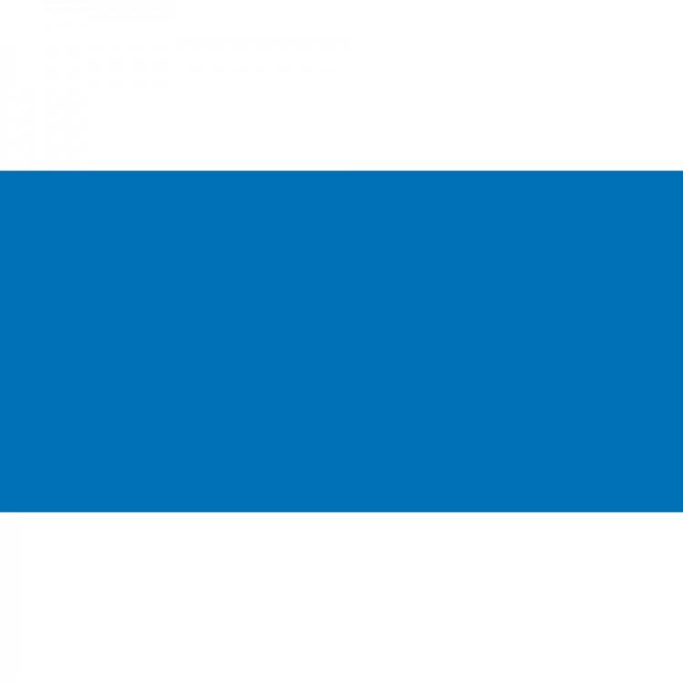 Daler Rowney : System 3 Acrylic Paint : 150ml : Coeruleum Blue Hue