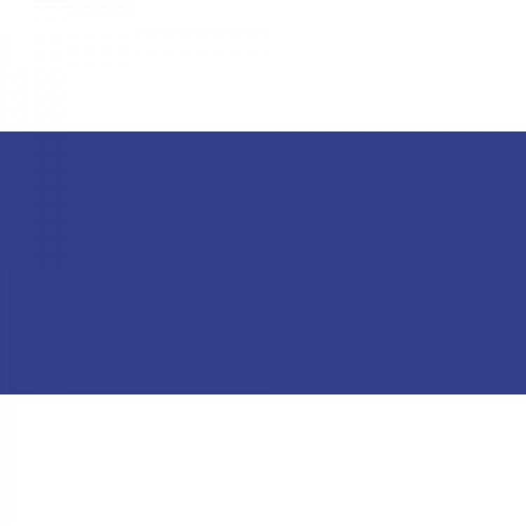Daler Rowney : System 3 Acrylic Paint : 150ml : Ultramarine