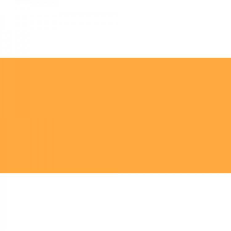 Daler Rowney : System 3 Acrylic Paint : 150ml : Cadmium Orange Hue
