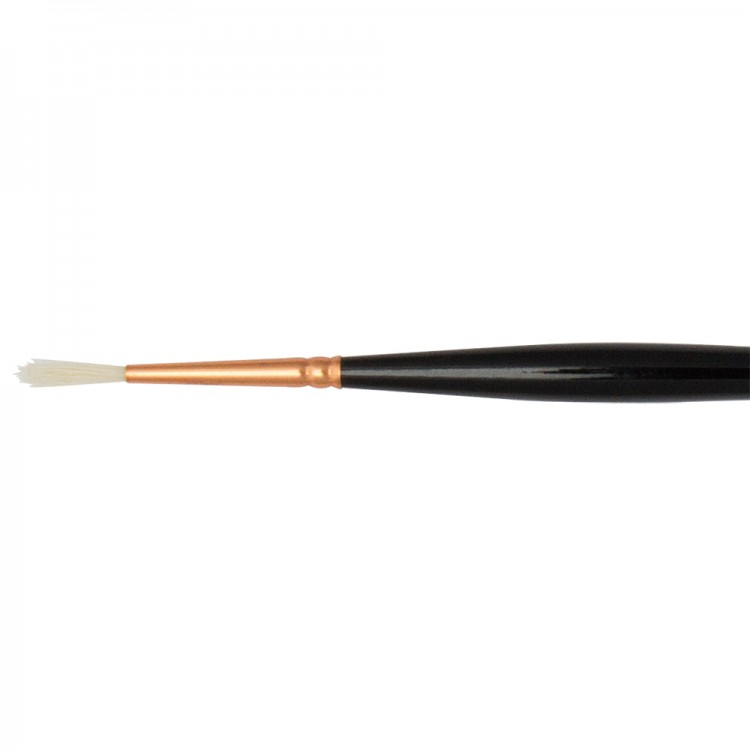 Raphael : Paris Classic Hog Series 356 Round Size 1