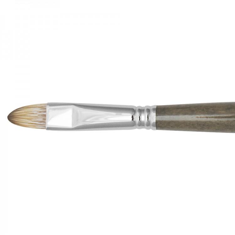 Escoda : Modernista : Tadami Synthetic : Series 4050 : # 14