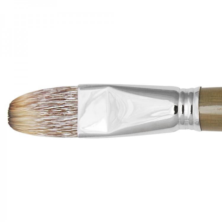Escoda : Modernista : Tadami Synthetic : Series 4050 : # 24