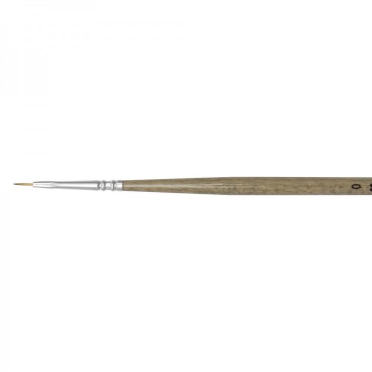 Escoda : Modernista : Tadami Synthetic : Series 4060 : # 0